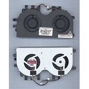Вентилятор (кулер) для Моноблока LENOVO IdeaCentre B520 фото
