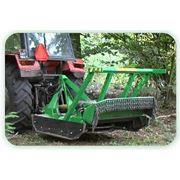 Оборудование для лесной промышленности фото