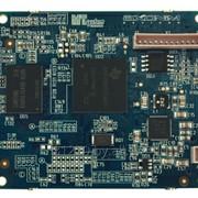Процессорный модуль MTAX-SoM-AM335x фото