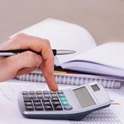 Постановка и ведение бухгалтерского и налогового учета фото