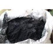 Углерод технический П-514 фото