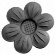Цветок 50.009 фото