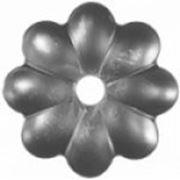 Цветок 50.005 фото