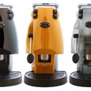 Кофе Fiore,Salimbene,MokaMoka,Pezzullo!!! фото