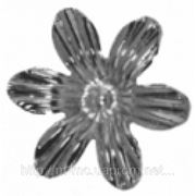 Цветок 50.013 фото