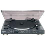 Проигрыватель виниловых дисков Pioneer PL-990 фото