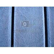 Морилка синяя,концентрат ХТС-208, 20 кг фото
