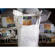 Восстановитель почвы ЭридГроу ® (25кг концентрат 1:10) фото