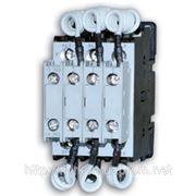 Контакторы для конденсаторов СЕМ C фото