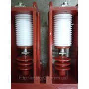 Высоковольтная вакуумная камера КВв 3-630/12,0-5,0 фото