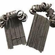 Молотки для дробилок фото