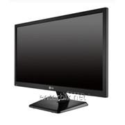 Монитор LG 18.5 19M37A-B Black, код 101776 фото