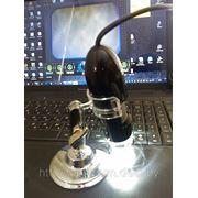 USB Цифровой Микроскоп фото