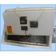 Инкубатор бытовой Несушка Би-1 фото
