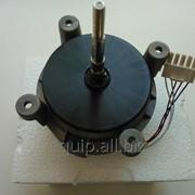 Мотор KVN1130 для печей Unox XVC, XBC фото