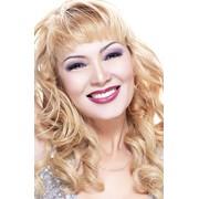 Певица-ведущая Аэлита организует и проведет европейскую и восточную свадьбу! фото