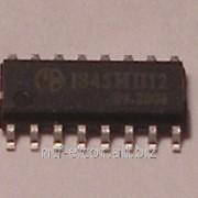 Микросхема 1845ИП12 фото