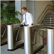 Система контроля доступа и административного мониторинга Tempo Reale фото