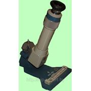 Рефрактометр молочный ИРФ-464 фото