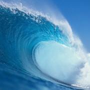 Океан отдушка Запах океанского бриза.Парфюмерная композиция из душистых веществ, применение: Чистящее средство (жидкое), свечи, мыло, освежитель воздуха, пеномоющие средства (ванна, шампунь). фото