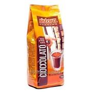 Горячий шоколад Ristora EXPORT фото