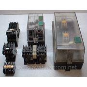 Магнитный пускатель ПМЛ 1100 фото