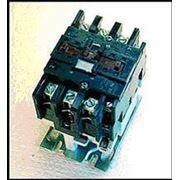 Магнитный пускатель ПМЛ 3100 фото