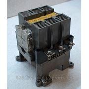 Магнитный пускатель ПМА 4100 фото