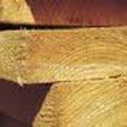 Пиломатериалы калиброванные из сосны фото