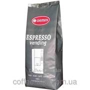 Кофе Gemini Espresso Vending 1 кг. фото