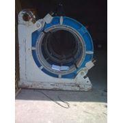 Монтаж укладка трубопроводов из полиэтилена высокого давления фото
