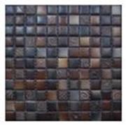 Мозаика керамическая SH-W2564 300х300 фото