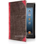 Чехол для планшета Twelvesouth BookBook for iPad mini TWS-12-1236 фото