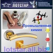 Состав хроматирующий сухой Л-22 ТУ BY 190729920.011-2006 фото
