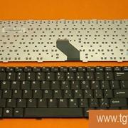 Клавиатура для ноутбука Asus Z96, Z96J, Z96F, Z96JS, S96J, S96S, S96F, Z62, Z84FM, Z84JP Series TOP-73429 фото