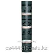 Кровельный материал Мостоизол ЭМП-5,5 фото
