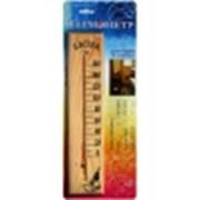 Термометр ТСС-2 блистер фото