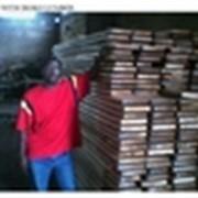 Услуги в покупке экзотической древесины фото