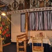 Услуги банкетного зала - Шинок Гулянка,ресторан,кафе,закусочная фото