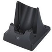 Коммуникационная подставка - DT-X30, HA-G60IO фото
