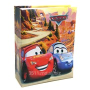 65177 Фотоальбом картон 96 фото 10х15 фото