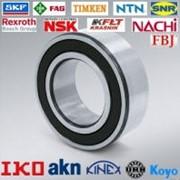 Игольчатые роликоподшипники со штампованым наружным кольцом. фото
