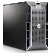 Сервер PowerEdgeTM 2900 фото