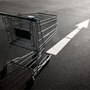 Персональный интернет-магазин IntwayStore фото