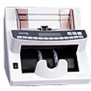 Счетчик банкнот Magner 75 Digital фото