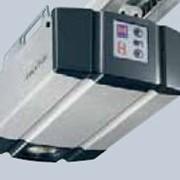 Приводы гаражных ворот SupraMatic, Приводы SupraMatic, приводы автоматических ворот, приводы ворот фото
