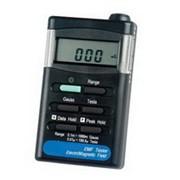 Тесламетр РТEM-1391 измеритель электромагнитного поля фото