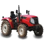 Мини-трактор DW 150 R фото