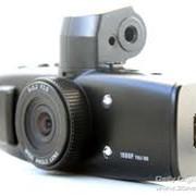 Ремонт видеорегистраторов фото
