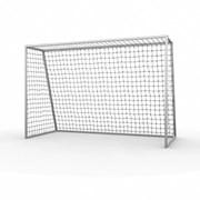 Ворота для минифутбола (2х3м) фото